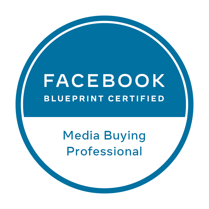 facebook-certified-media-buying-professional